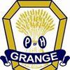 Rockford Grange #501