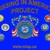 Missing in America Project - Missouri