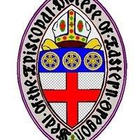 Episcopal Diocese of Eastern Oregon