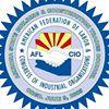 Arizona Building and Construction Trades Council