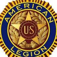 American Legion Post #41, Salem, Indiana