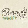 Borogodó CHIC