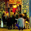 The Shop & Wine Bar
