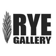 Rye Gallery