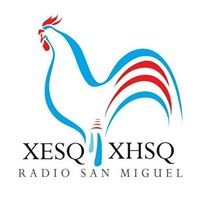 XHSQ Radio San Miguel