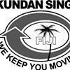 Kundan Singh & Sons Ltd
