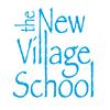 The New Village School