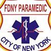 Local 2507,Uniform Emts, Paramedics & Inspectors - FDNY
