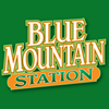 Blue Mountain Station