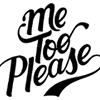metooplease.com.au