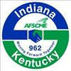 AFSCME Indiana Kentucky Council 962
