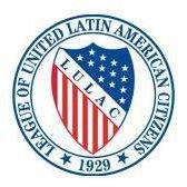 NWA LULAC Council 754