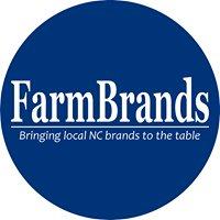FarmBrands NC