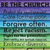Robbinsdale United Church of Christ