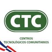 Centros Tecnológicos Comunitarios