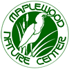 Maplewood Nature Center