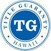 Title Guaranty of Hawaii
