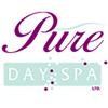 Pure Day Spa Ltd.