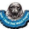 Kauai Monk Seal Watch Program