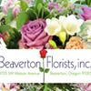 Beaverton Florists, Inc.