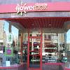 Galerie Flowerbox Montréal