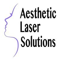 Aesthetic Laser Solutions