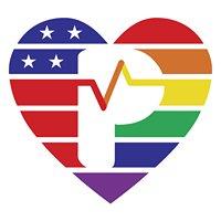 Pride Fund to End Gun Violence