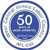 Labor Council of West Central Illinois