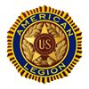 American Legion Post 64