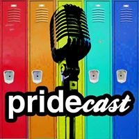 Iowa Pride Network pridecast