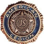 University Veterans Post 360