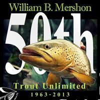 William B. Mershon Chapter of Trout Unlimited