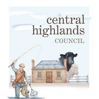 Central Highlands Council