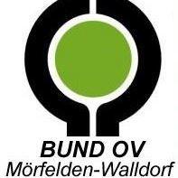 BUND Ortsverband Mörfelden-Walldorf