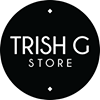 Trish G Store