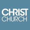 Christ Church IL