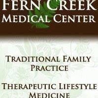Fern Creek Medical Center