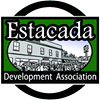 Estacada Development Association
