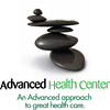 Advanced Health Center