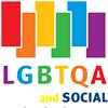 Pace Lgbtqa & Social Justice Center