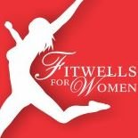 Fitwells for Women