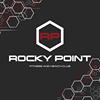 Rocky Point CrossFit