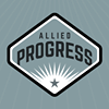 Allied Progress thumb