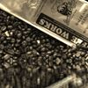 Coffee Works Hawaii