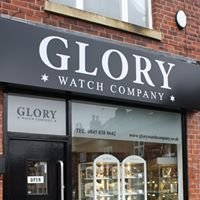 Glory Watch Company