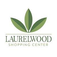 Laurelwood Shopping Center