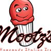 Mootz's Homemade Italian Ice