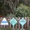 King Island Nature Reserve &  Parenna Place