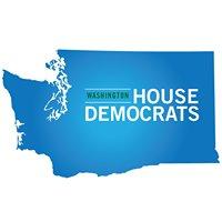 Washington House Democrats