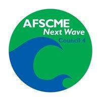 Council 4 Next Wave